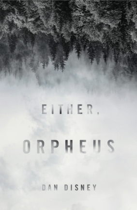 Orpheus_cover