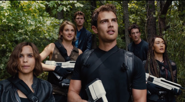 ct-new-trailer-released-for-the-divergent-series-allegiant-20150916