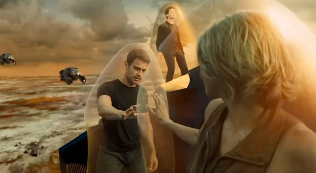 divergent-series-allegiant-still-bubble-1000x547