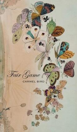 fair game 2