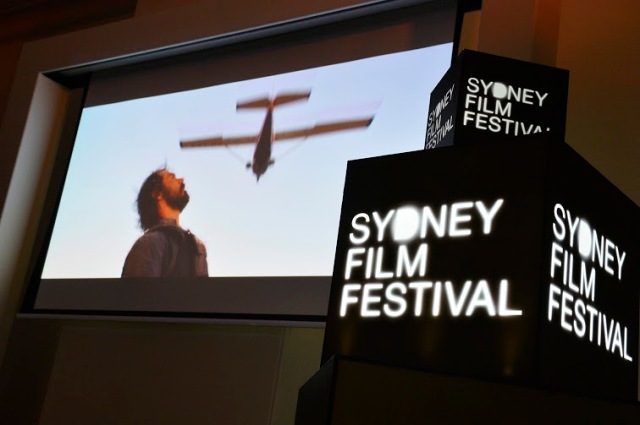 SFFPL2016_212 Aaron Pedersen as Jay Swan in Goldstone trailer at SFF launch