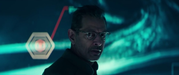 Independence-Day-Resurgence_2016-15