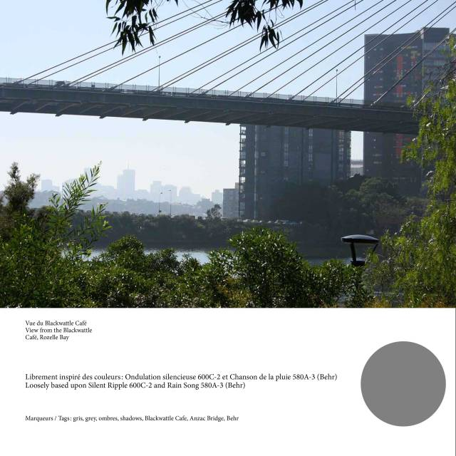 1-transparent-city-ville-filigrane