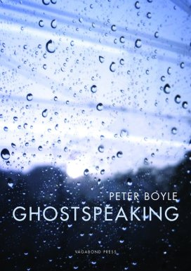 9781922181787_boyle_ghostspeaking_front_cover_1024x1024