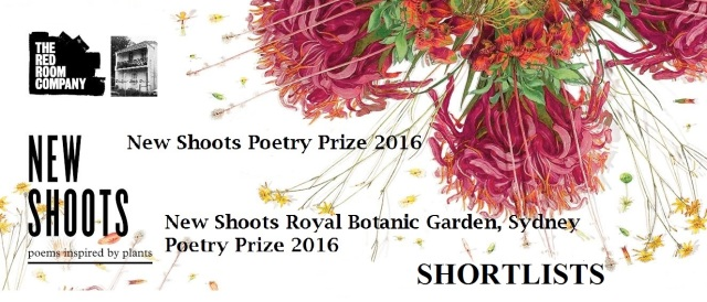 new-shoots-poetry-prizes-no-submission-date-shortlists-plural-transparent-2