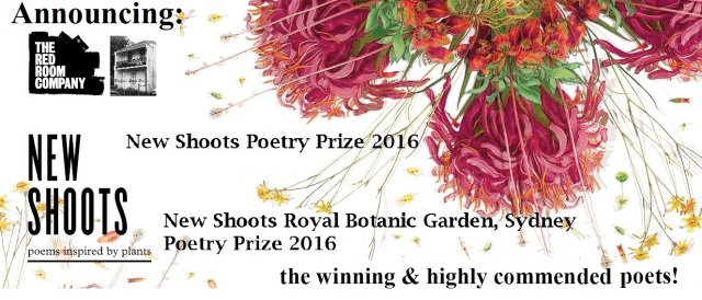 aaa-use-announcing-and-w-and-hc-poets-new-shoots-poetry-prizes-no-submission-date