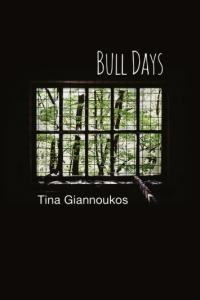 bull-days