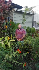 mohammad-ali-maleki-in-his-garden-on-manus-island