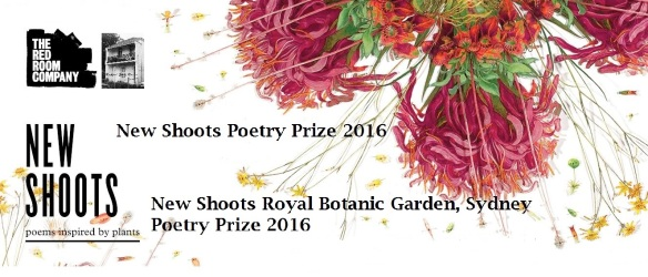 new-shoots-poetry-prizes-no-submission-date