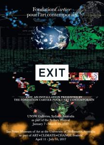 exit-2b
