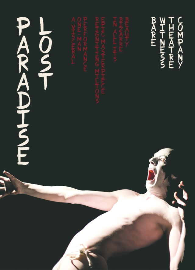 paradise-lost-flyer-front