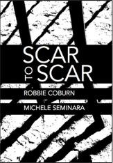 scar-scar