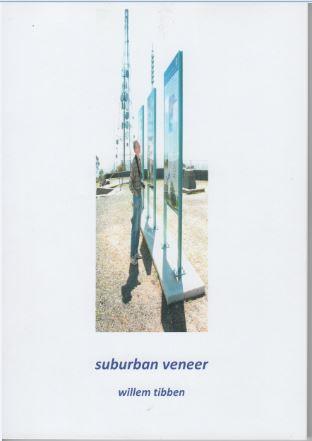 suburban veneer cover