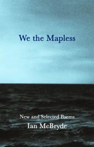 We-the-Mapless-Ian-Mcbryde-1-657x1024
