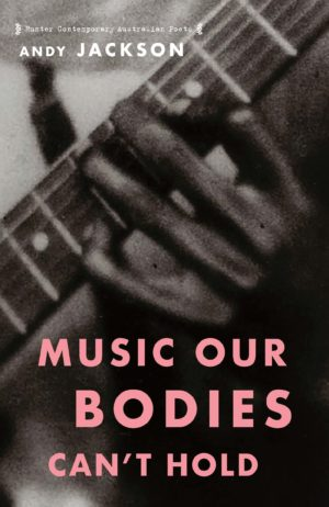 Music_our_bodies_can't_hold_Cover-300x462