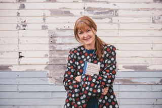 Julie Watts. photograph by Andrew Burns, Imajica Photography, 2017 JPEG