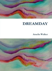 Dreamday Amelia Walker Book Front Cover Image (2)