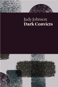 Dark_convicts_cover