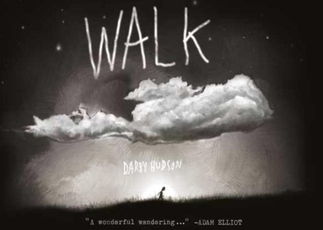 WALK COVER