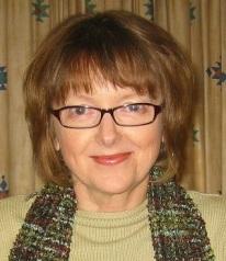 !Gisela Nittel 2012