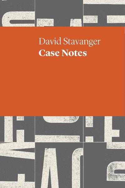 Case_Notes