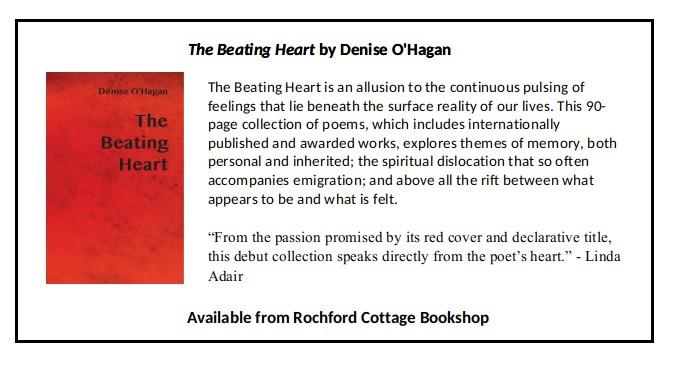 beating-heart-ad